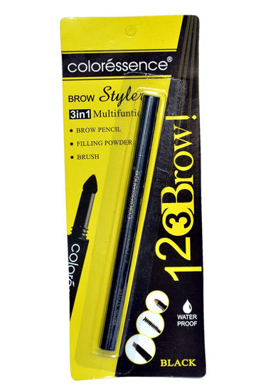 Coloressence Eye Brow Styler