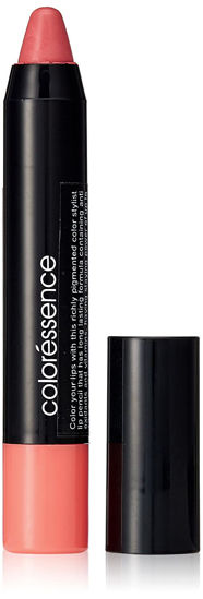 Coloressence Matte Pencil
