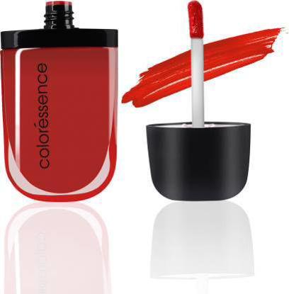 Coloressence Intense Liquid Lip Color