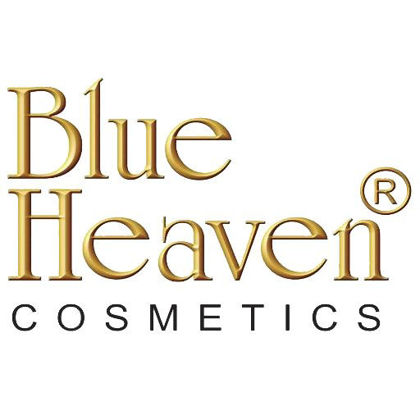 Picture for manufacturer Blue Heaven