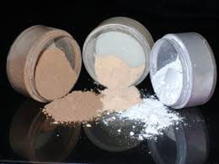 Picture for category Powder