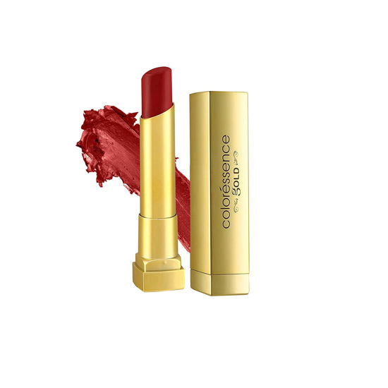 Coloressence Lip Cream Glossy Lip Color