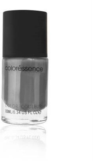 Coloressence Matte & Metallic Nail Paint
