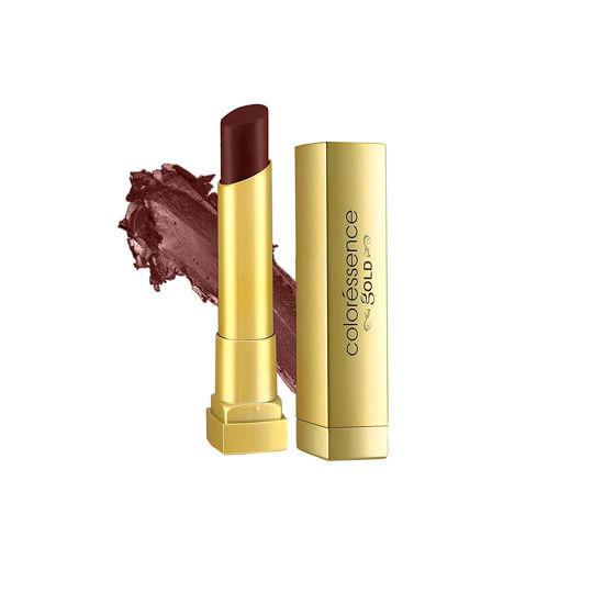 Coloressence Matte Intense Lip Color