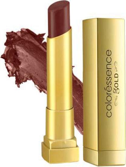 Coloressence Pure Matte Lipstick