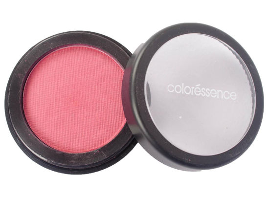 ColorEssence Satin Smooth Highlighter