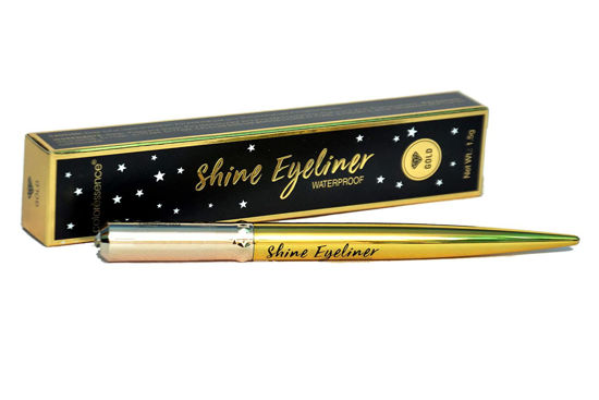 Coloressence Shine Eye Liner