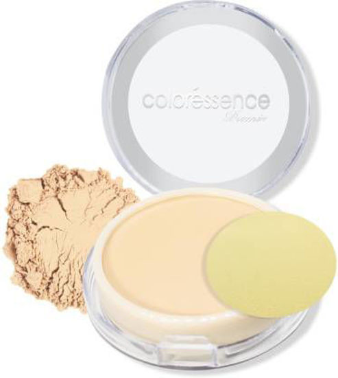 Coloressence Single HD Make-up Base