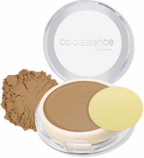 Coloressence Single HD Make-up Base
