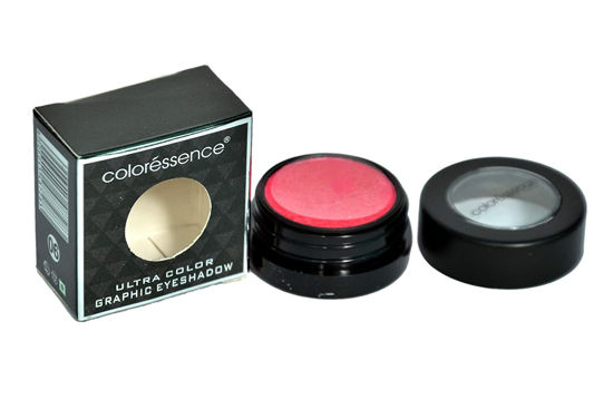 Coloressence Ultra Color Graphic Eyeshadow