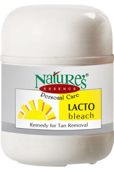 Nature's Essence Lacto Bleach