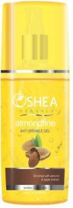 Oshea Almond Fine Anti Wrinkle Gel