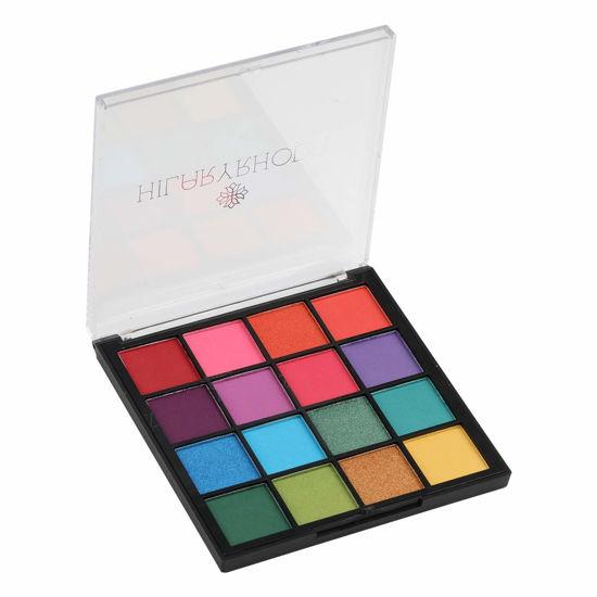 Hilary Rhoda Mini Eyeshadow