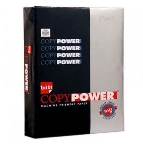 BILT Copy Power Paper - A4