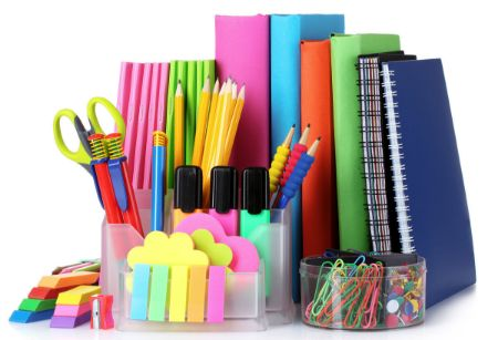 Picture for category Office Stationary