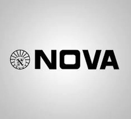 Picture for category NOVA